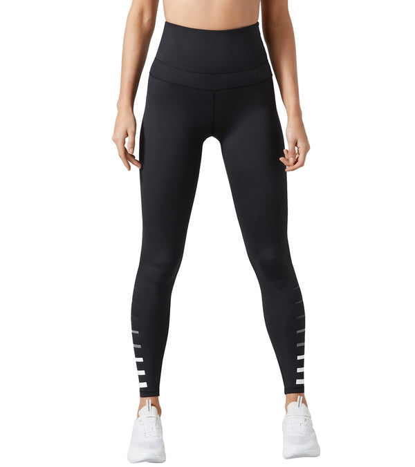 Lilybod Molly Long Yoga Leggings