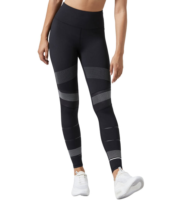 Lilybod Piper Long Yoga Leggings