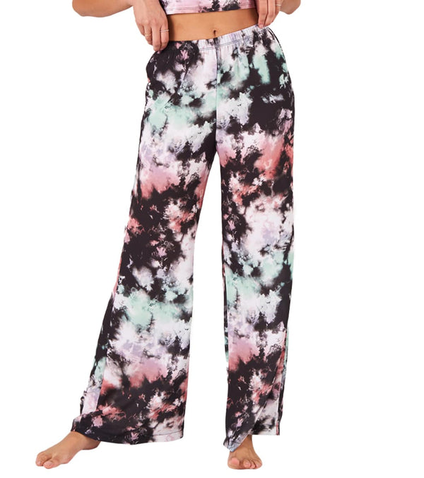 Onzie Freedom Wide Leg Yoga Pants