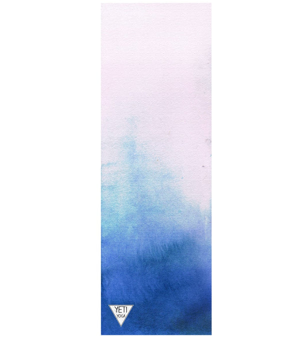 Yeti Yoga The Serenity 5MM Yoga Mat