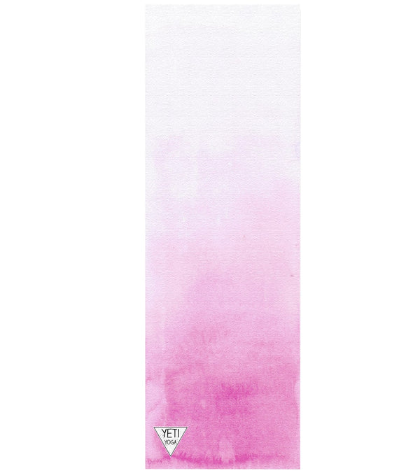 Yeti Yoga The Composure 5MM Yoga Mat