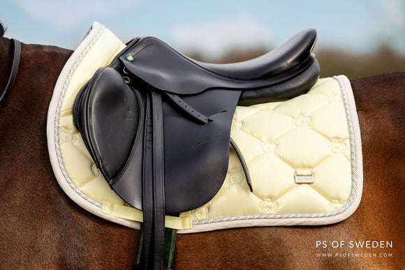 Canterbury Saddlery - PS of Sweden