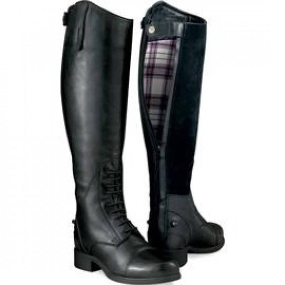 Ariat Women's Bromont Tall Boot Footwear