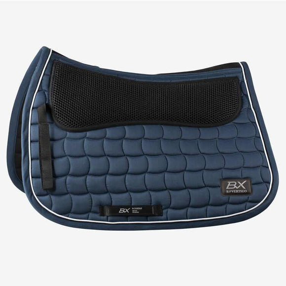 BVX AP Technical Saddle Pad Saddle Pads & Half Pads