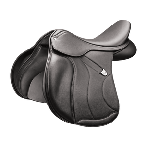 Bates All Purpose SC Saddle General Purpose Saddle