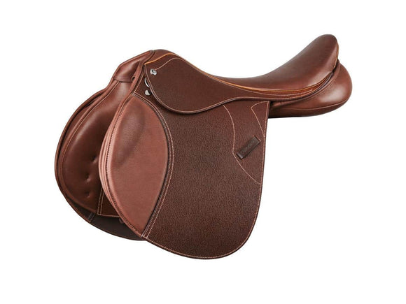 COLLEGIATE GRADUATE CLOSE CONTACT SADDLE Saddle