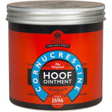 Carr & Day & Martin Cornucrescine Hoof Ointment 500ml Hoof Care