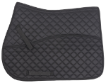 Correction Saddle Pad AP Saddle Blankets & Halfpads/Correction Pads
