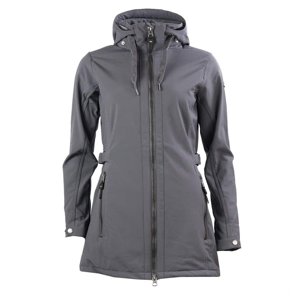 Horse Freya Jacket Casual Clothing