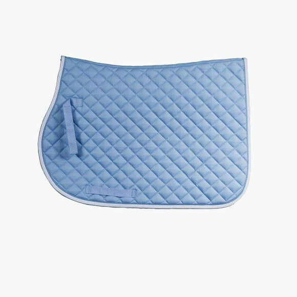 Horze AP Saddle Pad Saddle Blankets & Halfpads/Correction Pads