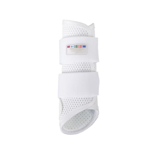 Horze Impact Dressage Boot Horse Boots and Bandages