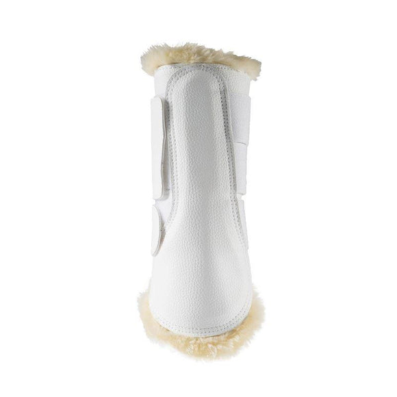 Horze Signature Brushing Boots Horse Boots and Bandages