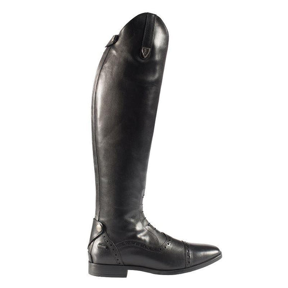 Horze Winslow Tall Boot Footwear