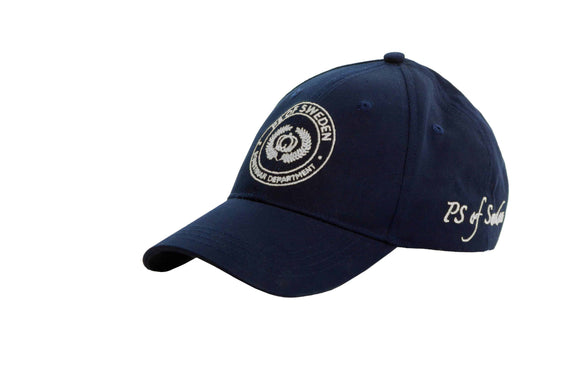 PS of Sweden 'Deborah' Cap Casual Clothing