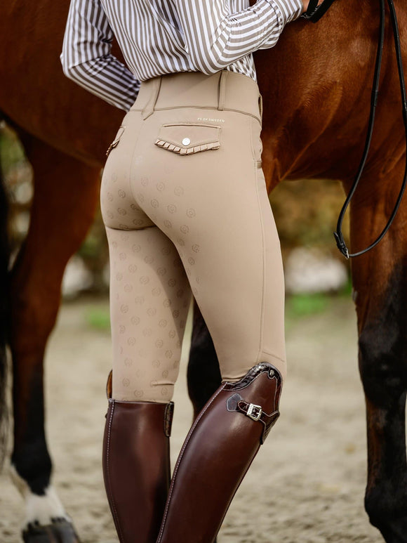 PS of Sweden Nathalie Breeches Breeches/Tights/Jodhpurs