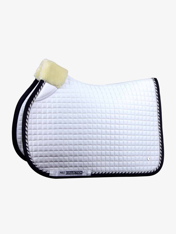 PS of Sweden Pro Collection - Jump Saddle Blankets & Halfpads/Correction Pads