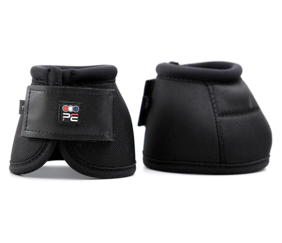 Premier Equine Ballistic No-Turn Over Reach Boots Horse Boots and Bandages