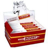 Pro-Dosa Boost Equine Health Supplements
