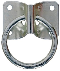 Ring/Mount Plate Hardware