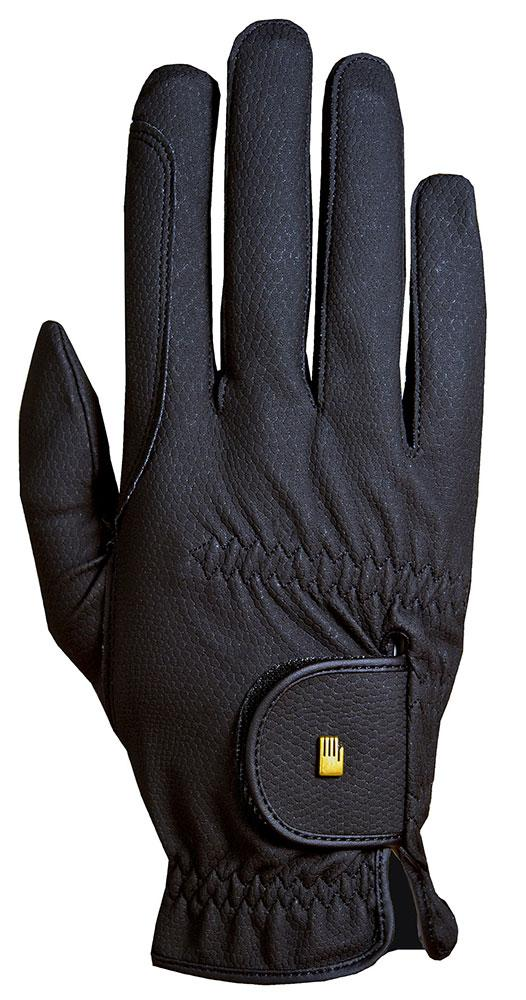 Roeckl Grip - Winter Gloves Gloves and Socks