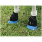 Tubbease Hoof Sock Farrier Supplies/Studs/Hoof Care