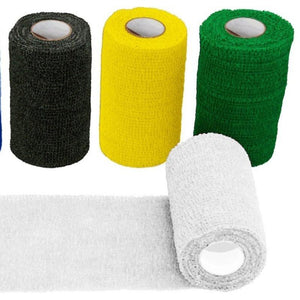 Vetmax 4.5m Cohesive Bandage Veterinary Products