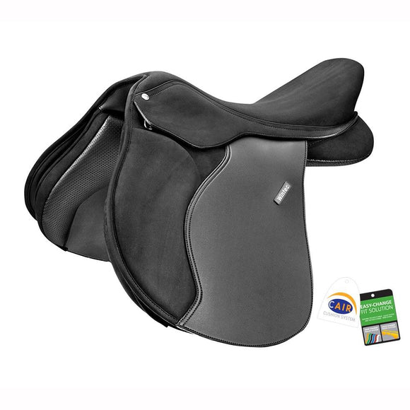 Wintec Pro All Purpose Saddle General Purpose Saddle