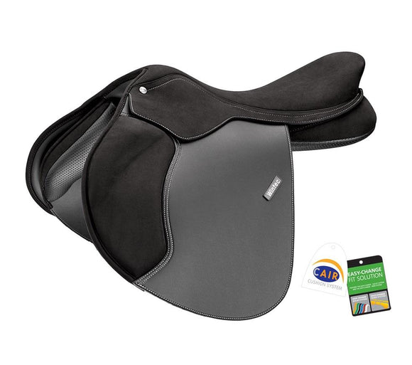 Wintec Pro Close Contact Saddle CAIR Jump Saddle