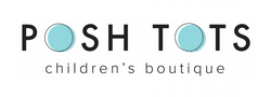 Posh Tots Children's Boutique