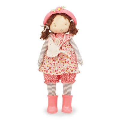 Daisy Girl...Friend Doll - Posh Tots Children's Boutique