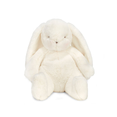 "Little Nibble 12"" Bunny - Posh Tots Children's Boutique"