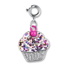 Load image into Gallery viewer, Charms - Celebrations! - Posh Tots Children's Boutique