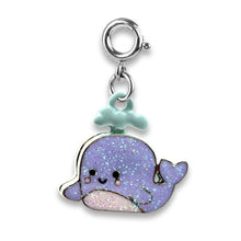 Load image into Gallery viewer, Charms - Beach & Sea Life - Posh Tots Children's Boutique