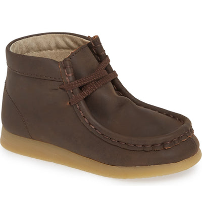 Wally Chukka Boot - Posh Tots Children's Boutique