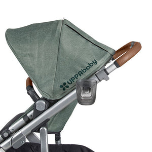 Stroller Cup Holder - Posh Tots Children's Boutique