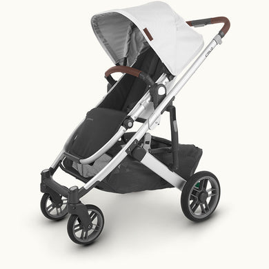 Cruz V2 Stroller, Bryce - Posh Tots Children's Boutique