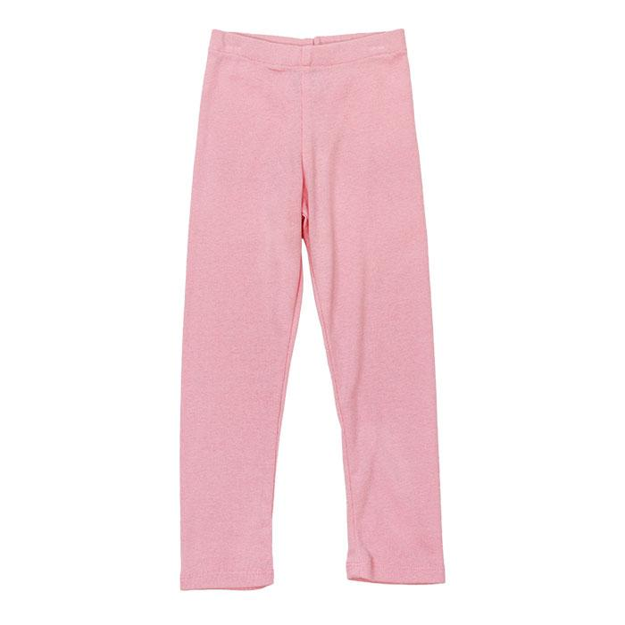 Pink Leggings - Posh Tots Children's Boutique