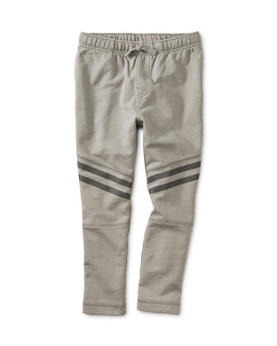 Speedy Striped Play Pant - Posh Tots Children's Boutique