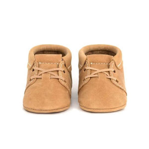 Cedar Oxford Mini Sole - Posh Tots Children's Boutique