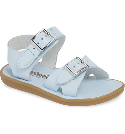 Tide Waterproof Sandal - Posh Tots Children's Boutique
