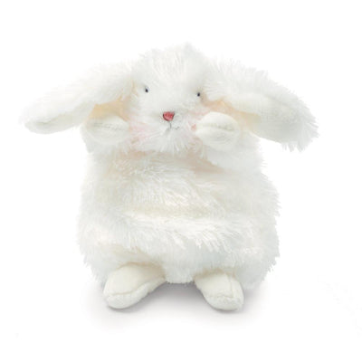 Wee Ittybit Bunny - Posh Tots Children's Boutique