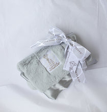Load image into Gallery viewer, Luxe Blanky - Posh Tots Children's Boutique