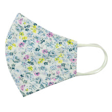 Load image into Gallery viewer, Cotton Face Mask -Adult & Children - Posh Tots Children's Boutique