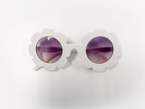 Daisy Sunglasses - Posh Tots Children's Boutique