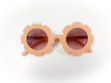 Load image into Gallery viewer, Daisy Sunglasses - Posh Tots Children's Boutique