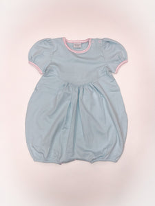 Girl Bubble, Variety of Designs - Posh Tots Children's Boutique