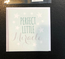 Load image into Gallery viewer, Gift Enclosure Card - All Occasions - Posh Tots Children's Boutique