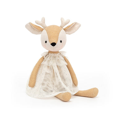 Jolie Fawn - Posh Tots Children's Boutique