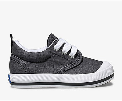 Graham Sneaker - Posh Tots Children's Boutique