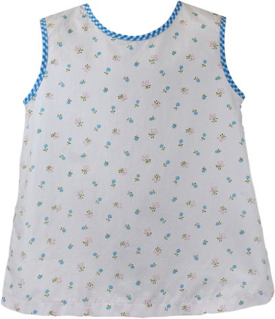 PRE ORDER Lucy Short Set - Tweet Tweet - Posh Tots Children's Boutique